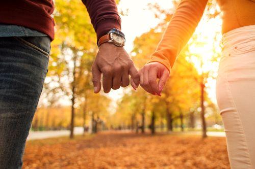Zeit zu zweit partnervermittlung